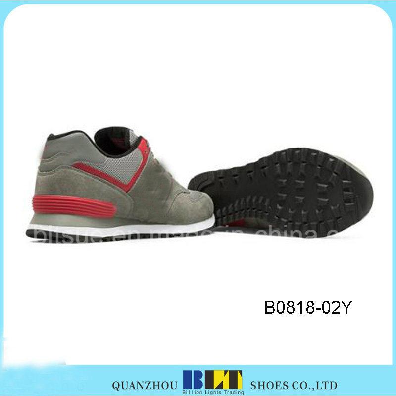 New Stufft Running Sport Shoe for Men