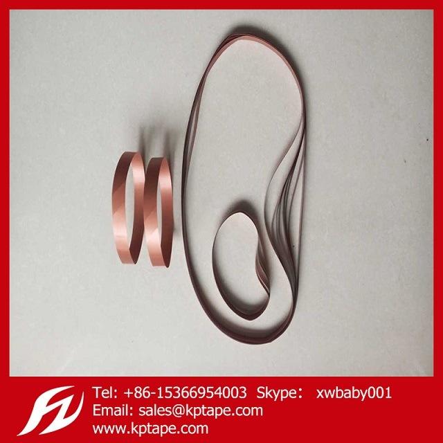 PTFE Seamleass Endless Belts for Hot Sealing, Air Fill Belts, Air Pouches Air Bag Sealling Machine