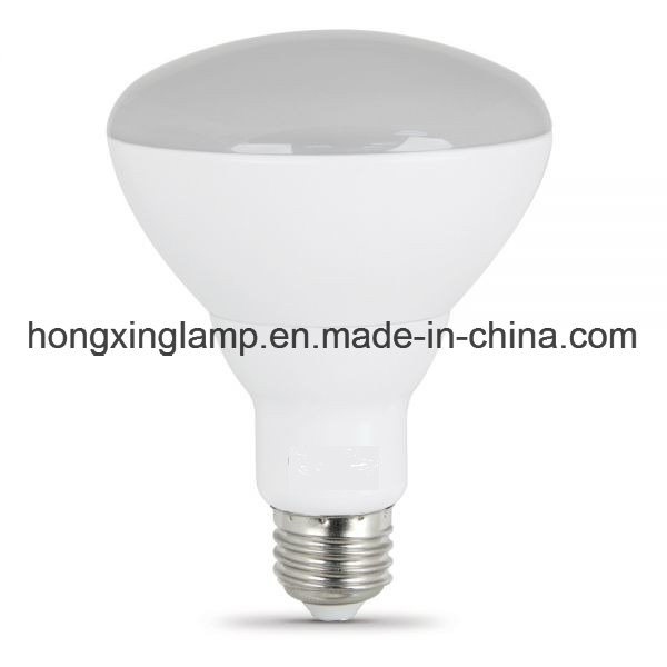 LED R95 Reflector Flood Lamp