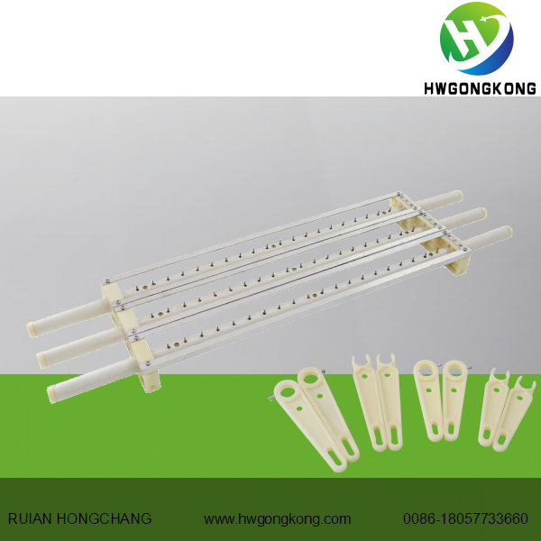 Direct Type Electrostatic Discharging Rod (HW-DS-600)