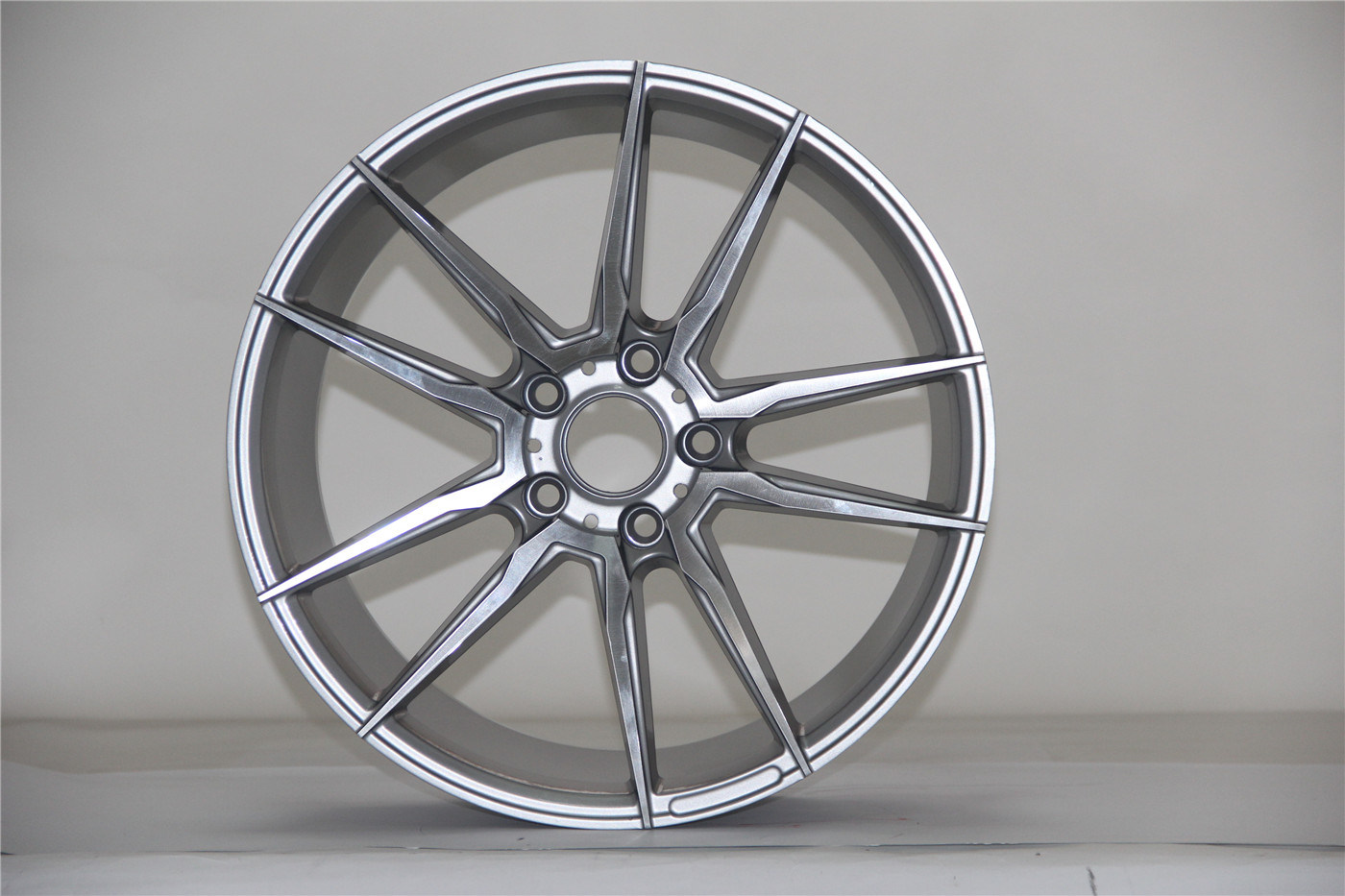 18X818X9 Car Alloy Wheels Aluminum Wheels Alloy Rims Auto Aprts Racing Wheels Aftermarket Wheels