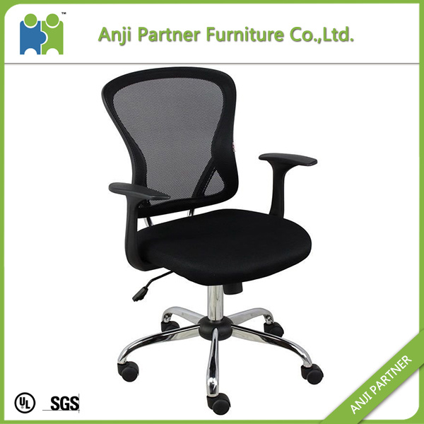 Excellent Quality Elegant Modern Designer Office Massage Chair (Tokage)