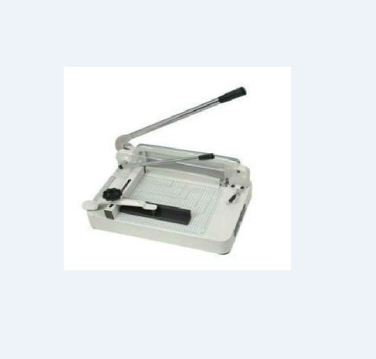 Manual Paper Trimmer (HS8588)