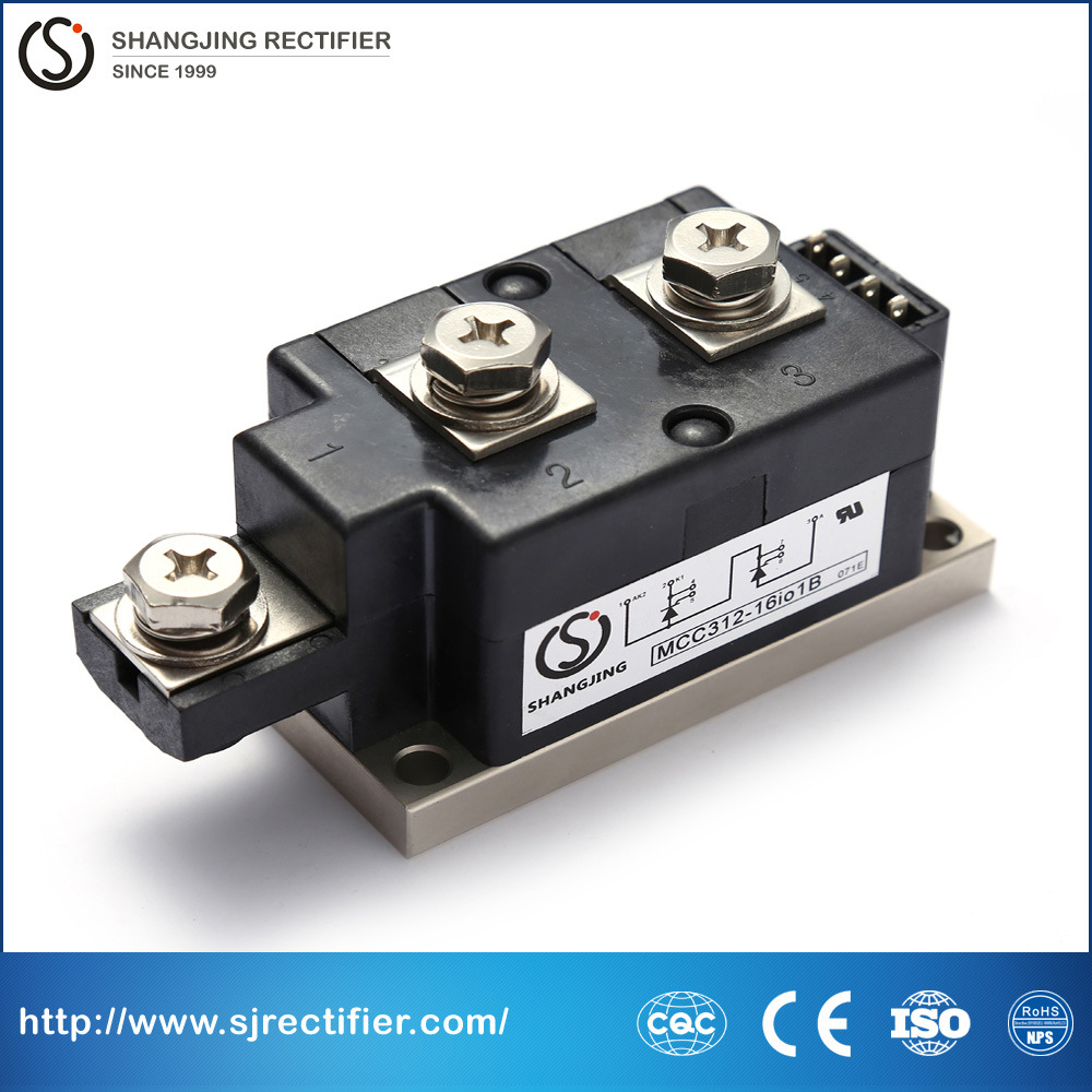 Latest Model Power Supply Module