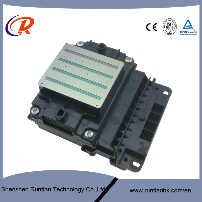 High Quality 5113 Encrypt Sub Printhead for Epson Inkjet Printer