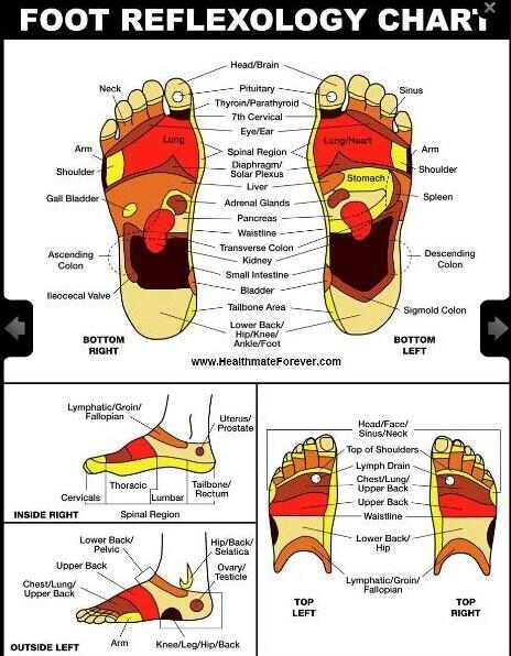 Foot Electronic Massage Socks for Tens Massager