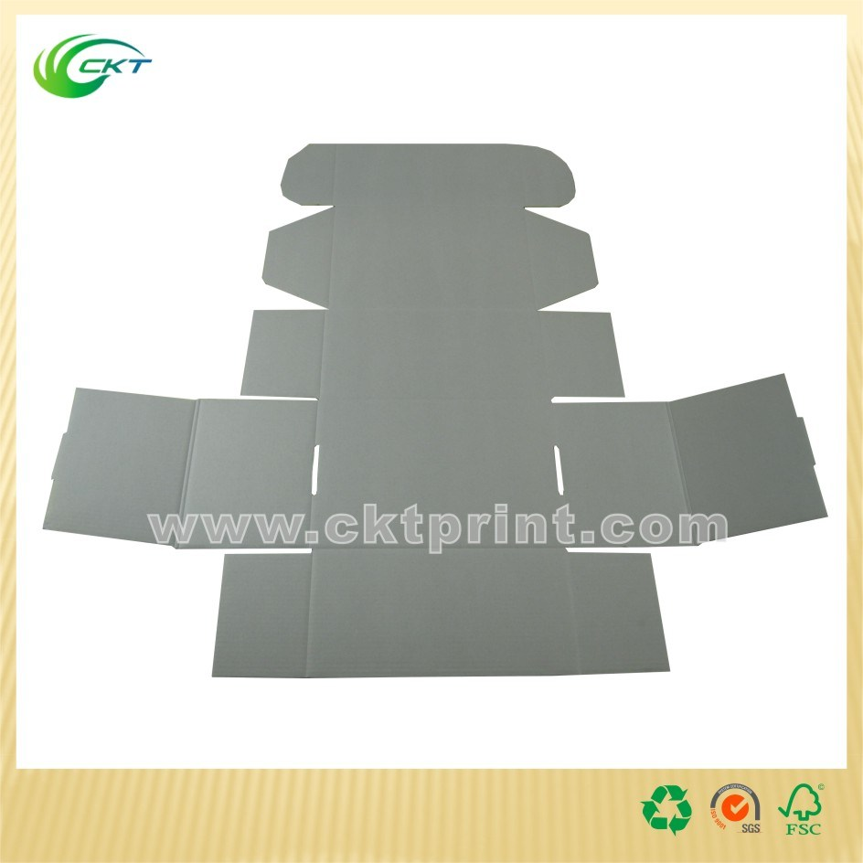Offset Printing Cardboard Packaging Box, Paper Gift Box (CKT-CB-759)
