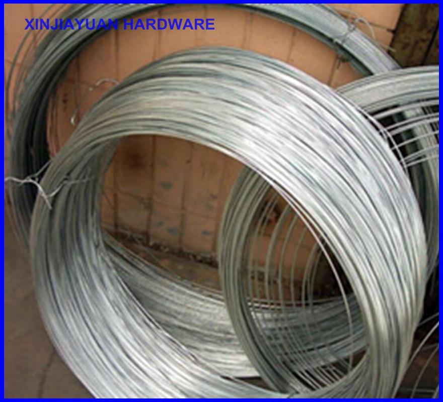 Generous 14 Gauge Wire Tie Images - Electrical Circuit Diagram ...