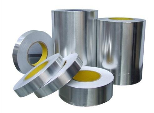 1235 0.018mm High Quality Household Aluminum Foil