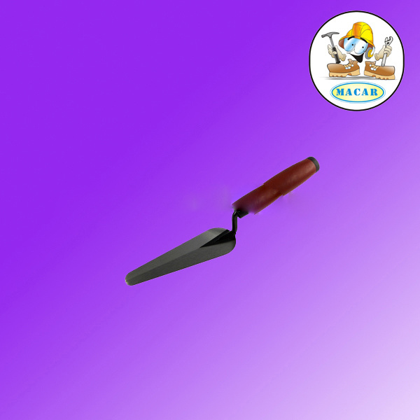 0.1-0.9 Mini Digging Tools, Shovel, Fork, Hoe, Rake, Samples Available