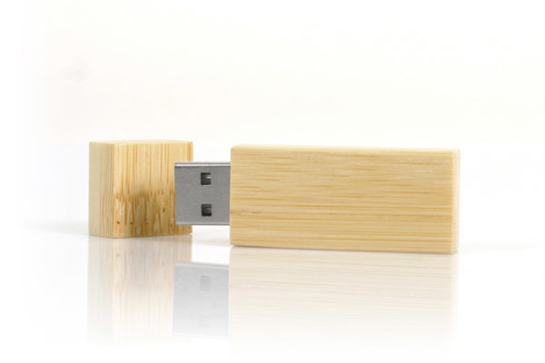 Eco Friendly Wooden USB Drive, 8GB Personalised Wood USB Sticks, Custom Pendrive Wholesale