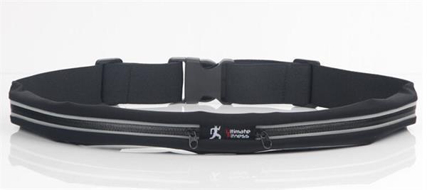 Running Waist Bag/ Large Bag Running Belt for Smart Phone