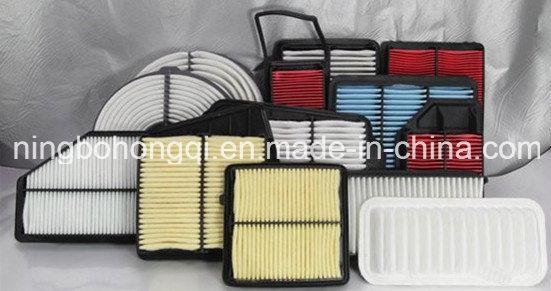 Air Filter 13780-61j00 for Suzuki