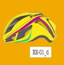Bicycle and Bike Helmet, Cycle Helmet for Sale Ks-01