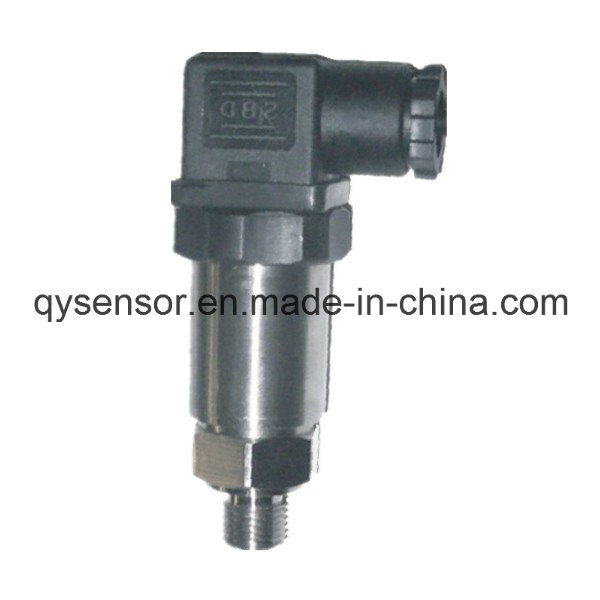 Low Cost 4-20mA Water or Water Pipe Pressure Sensor
