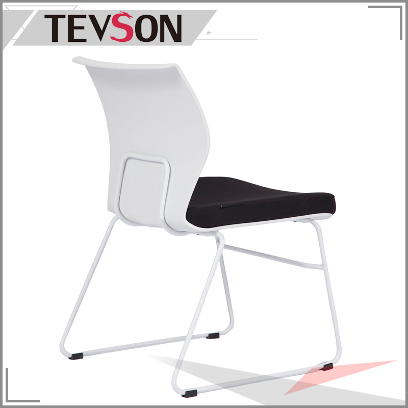 Modern Furniture Stackable Reception Chair