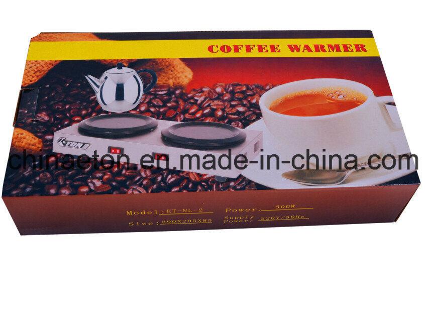 Coffee Warming Maker (ET-NL-2)