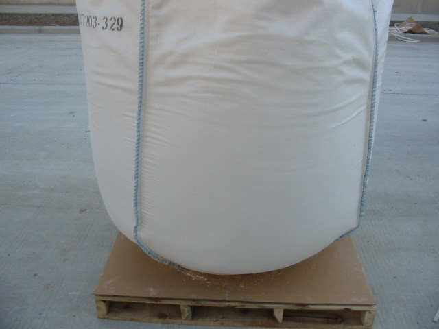 Calcined Super White and Fine Ck98 Calcined Kaolin