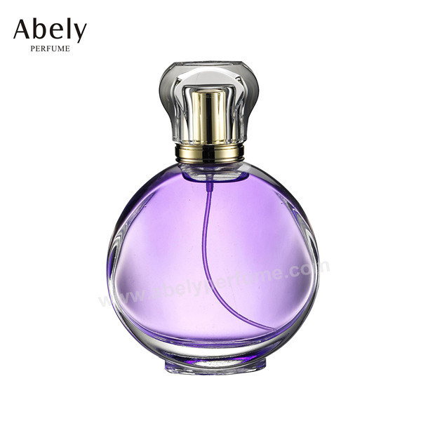 Branded Perfume From Chinese Factory
