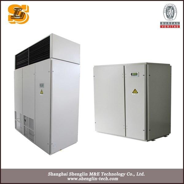 Precision Air Conditioner for Data Center (GT-HFM-50)