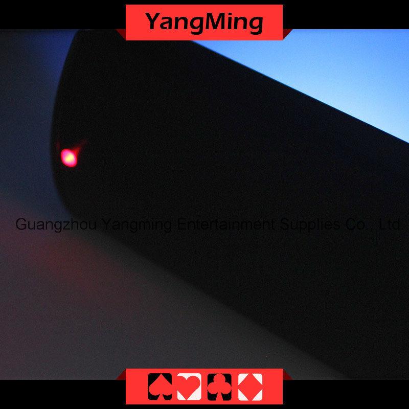 Handy UV Light Casino Chip (YM-CE01)