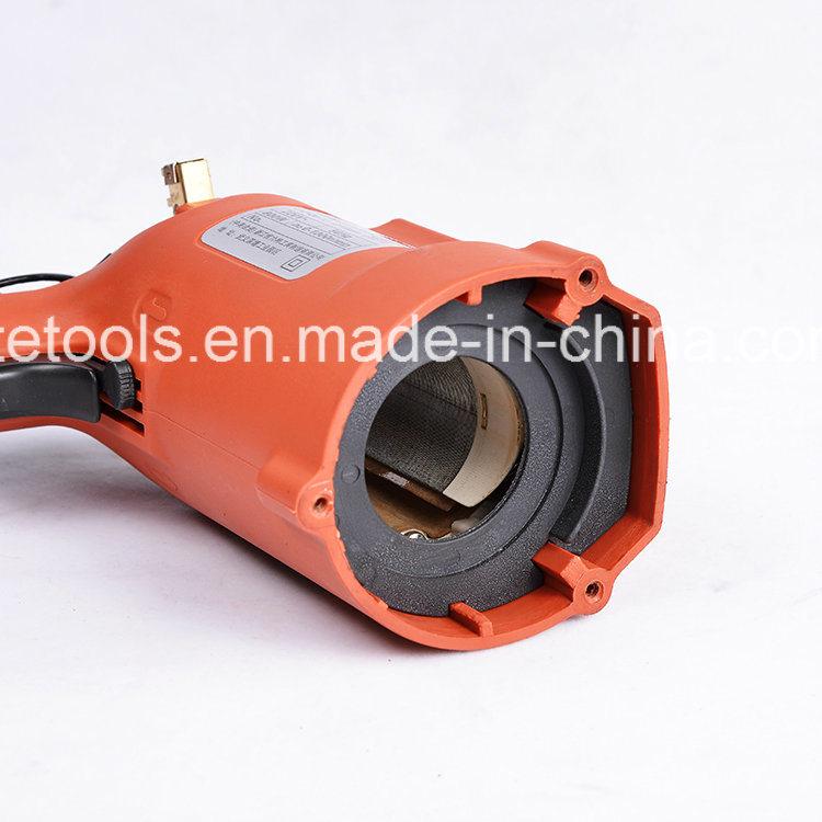 High Power 800W 13mm Industrial Quality Electric Drill 9258u