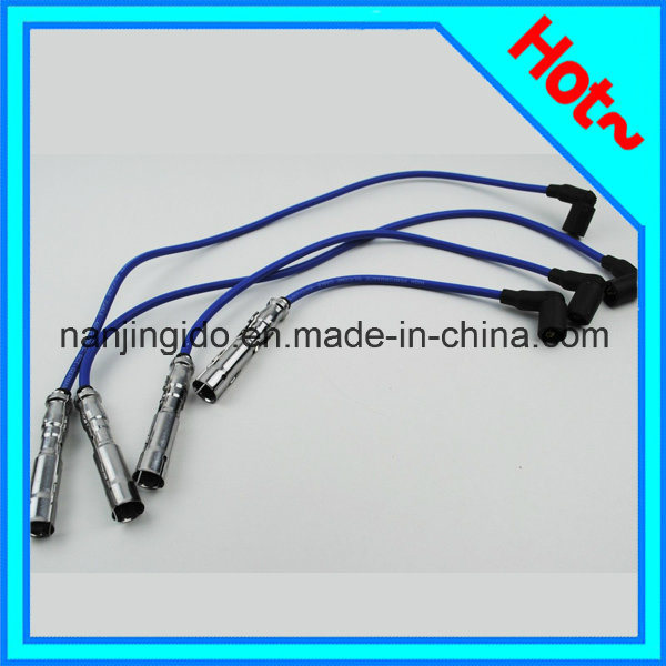 Ignition Cable Sets for Audi A4 for VW Passat 06A905431A