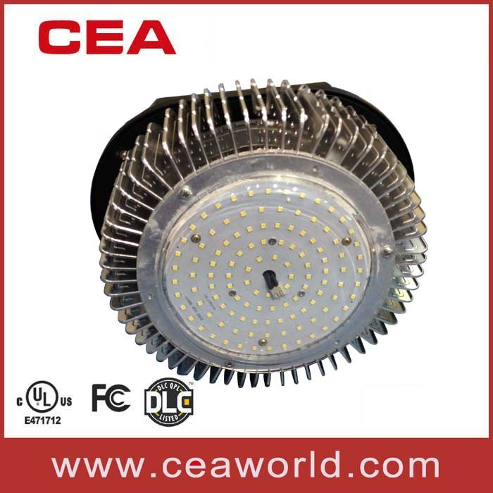 High Efficacy 120lm/W LED High Bay Light with UL Certificates