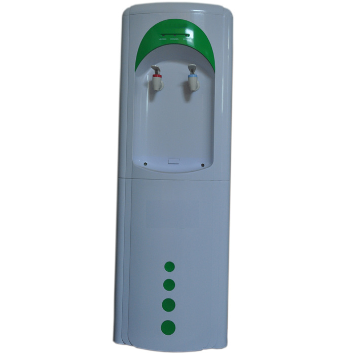 Pou Point of Use Water Dispenser Without Gallon Bottle