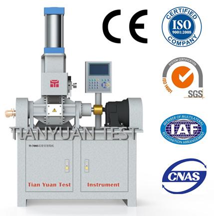 Ty-7005 Laboratory Internal Mixer / Lab / Rubber