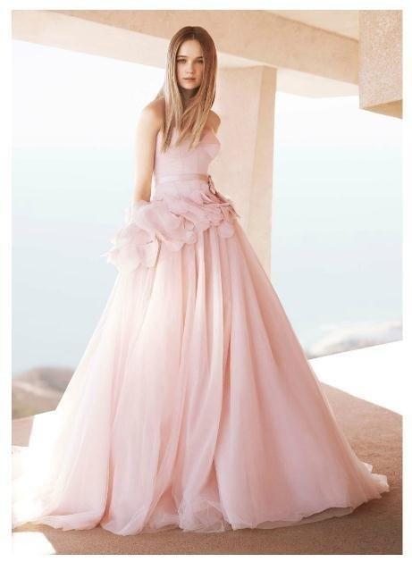 High Quality Elegant White Mermaid off The Shoulder Button Back All Over Lace Designer Bridal Dress Patterns (MN1267)