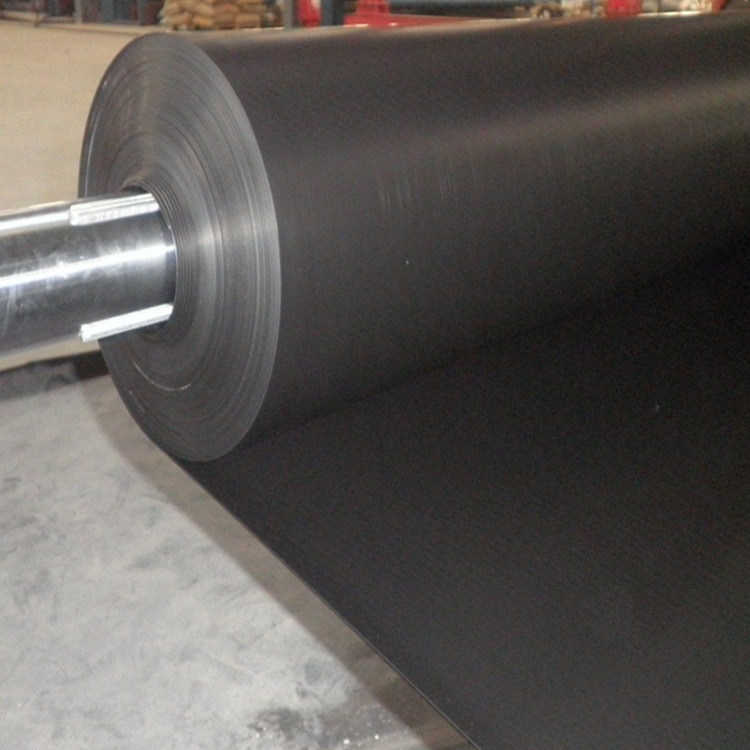 Special Waterproof Normal HDPE Geomembrane