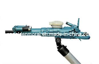 Yt28 Pusher Leg Rock Drill