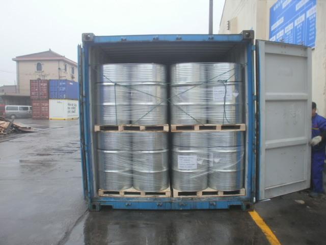 Sinochem Brand CAS: 624-92-0 99.6%Min Top Quality Dimethyl Disulfide