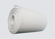 Industrial Wipping Paper Towel From Shanghai China