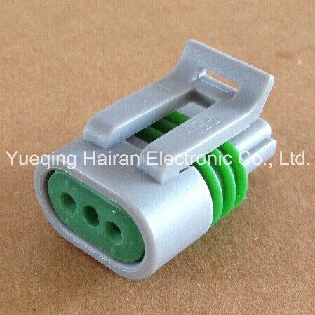 Delphi Wire Connector 12162193