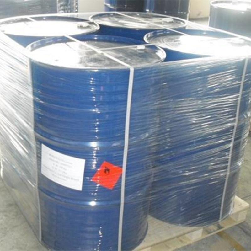 Methyl Ethyl Ketone (MEK) (78-93-3)