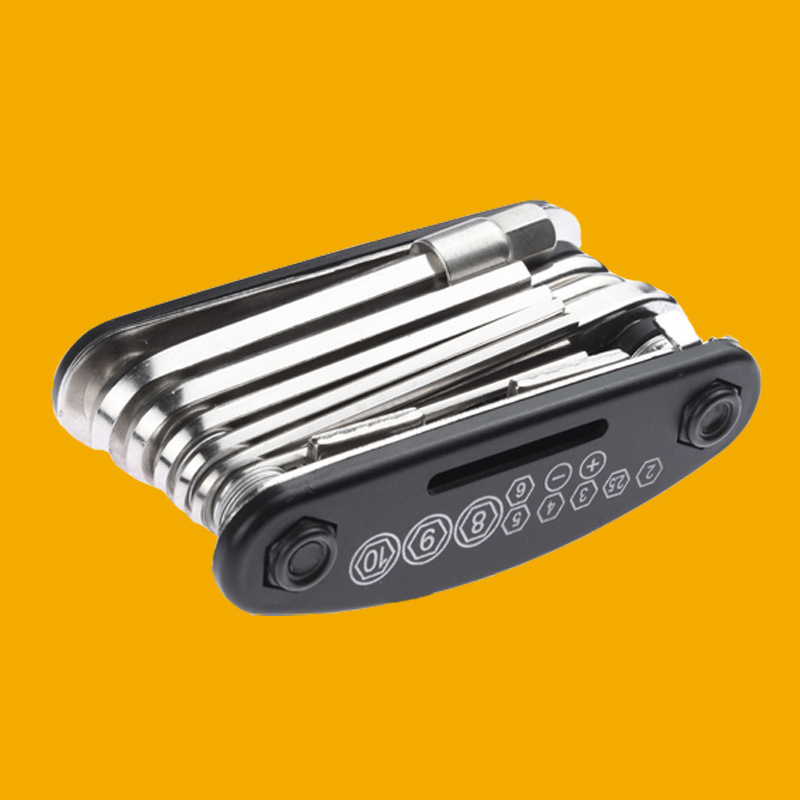 Bicycle Cycling Repair Tool for Sale Tim-Md100100