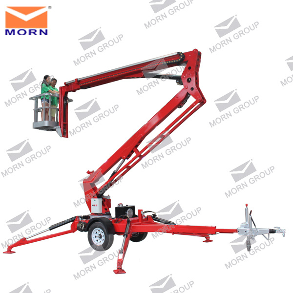 Super Quality Hot Sale Lift Cherry Picker for Sale