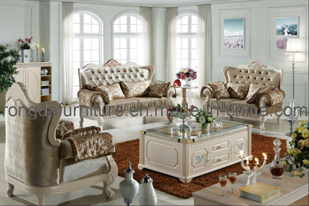Hall Furniture Design Sofa Set Images