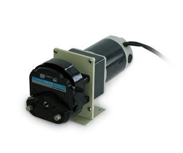 0.006-2300ml/Min OEM Peristaltic Pump Yz15 Type