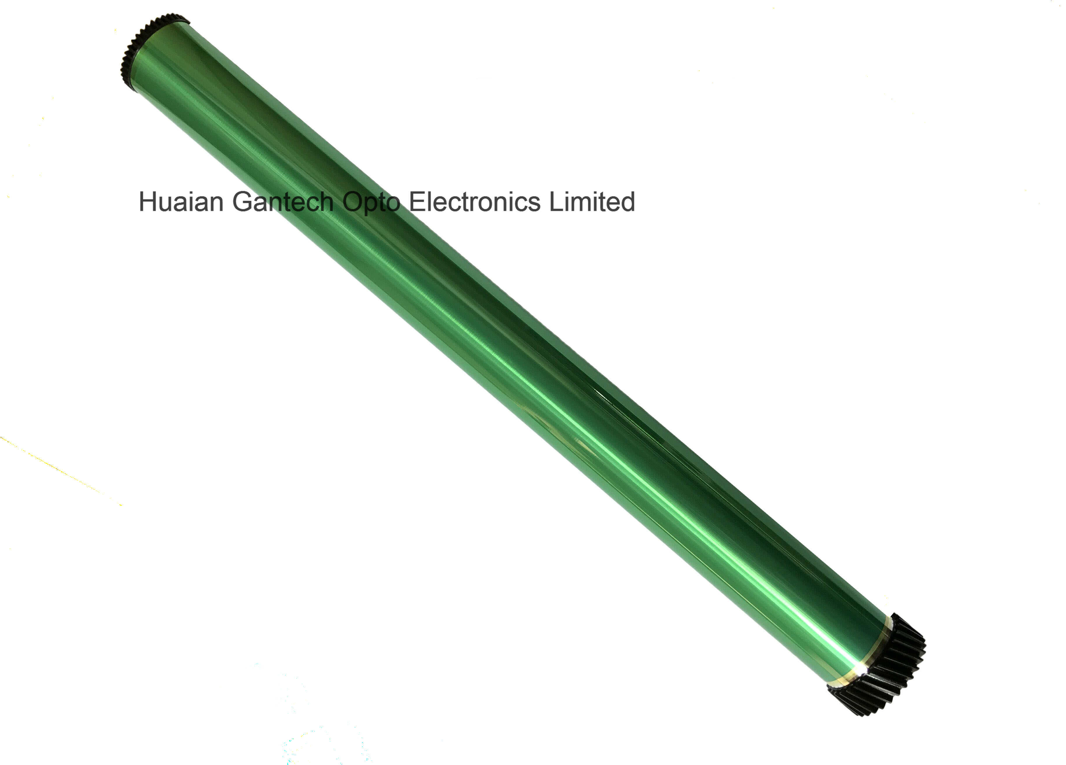 Compatible OPC Drum for Samsung 1915 1910 for Samsung Toner Cartridge Laser Printer