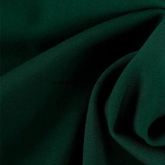 Rome Cloth / Beat Chicken Cloth/Fabrics