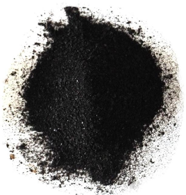 Sargassum Extract