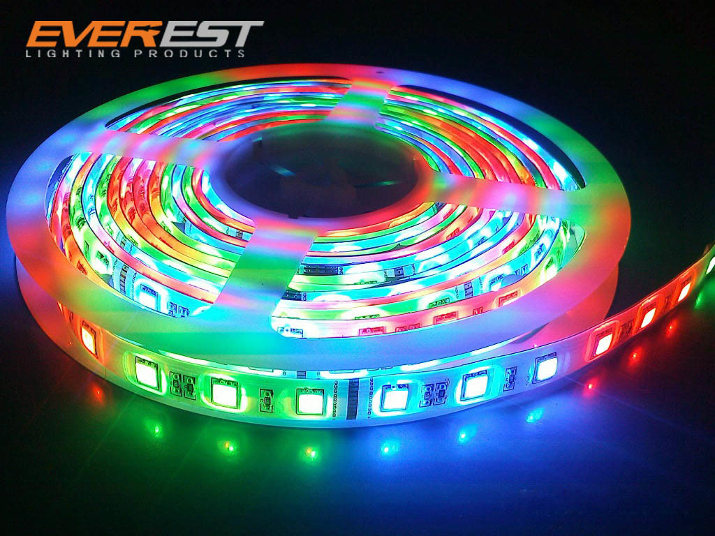 china smd3528 led strip light 60led m for decorative lighting china led strip light led light. Black Bedroom Furniture Sets. Home Design Ideas