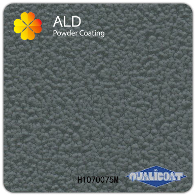 Texture Powder Coating Powder Paint (H1070075M)
