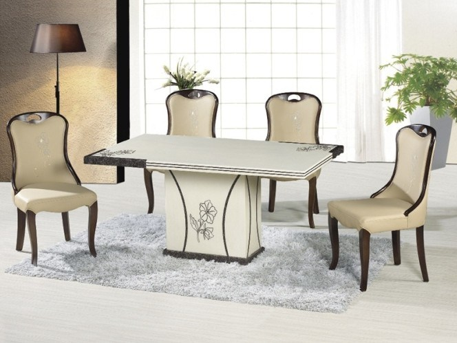 The information is not available right now : 5 Star Hotel Marble Dining Table Chairs RHDF085  from road-furniture.en.made-in-china.com size 664 x 499 jpeg 73kB