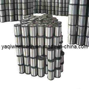 China Supplier of Aws Er1100 Aluminum Alloy Wire