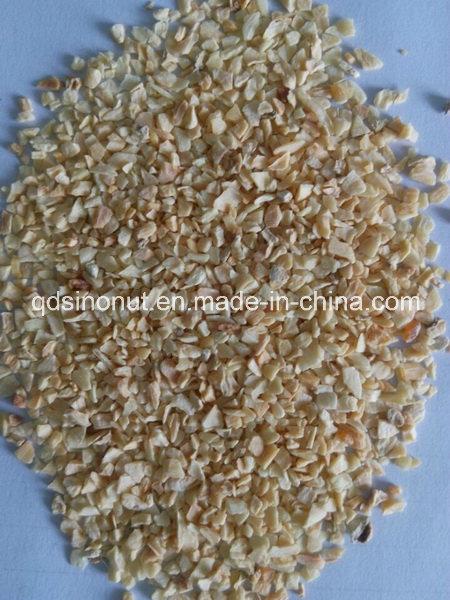 2015 New Crop Dehydrated Garlic Granules