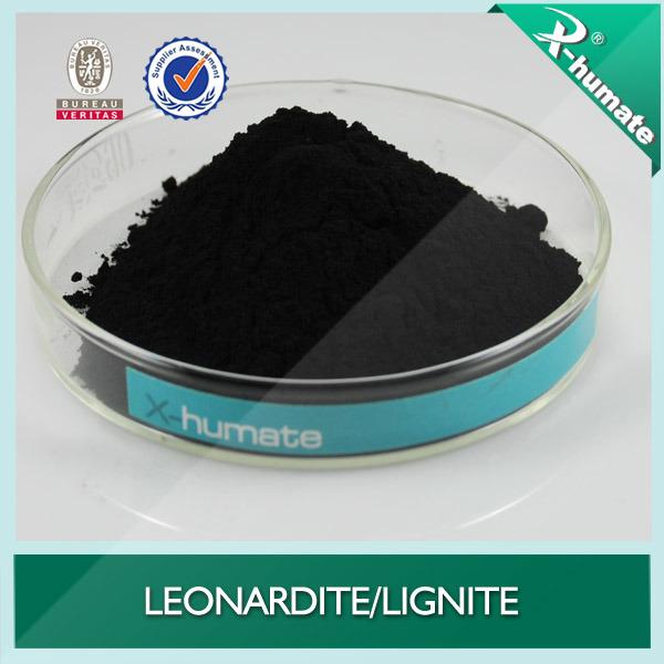 Soluble Sodium Humate